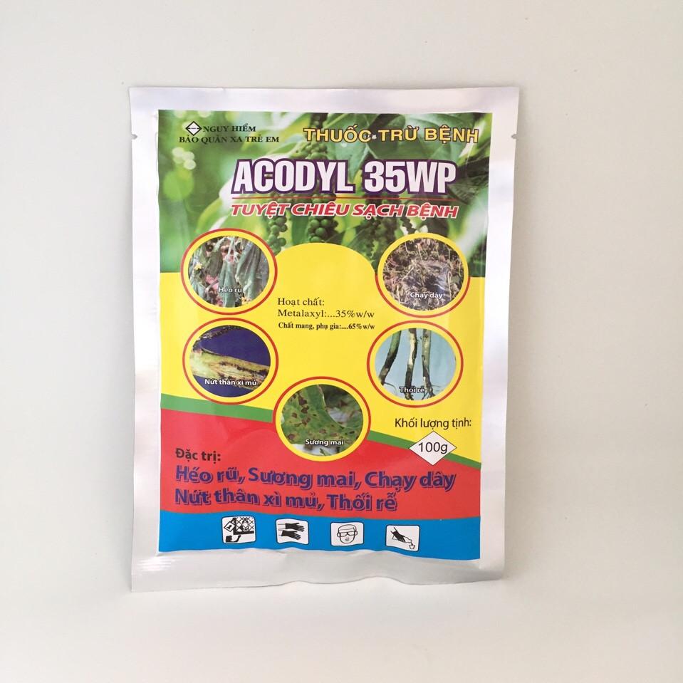 Acodyl 35WP