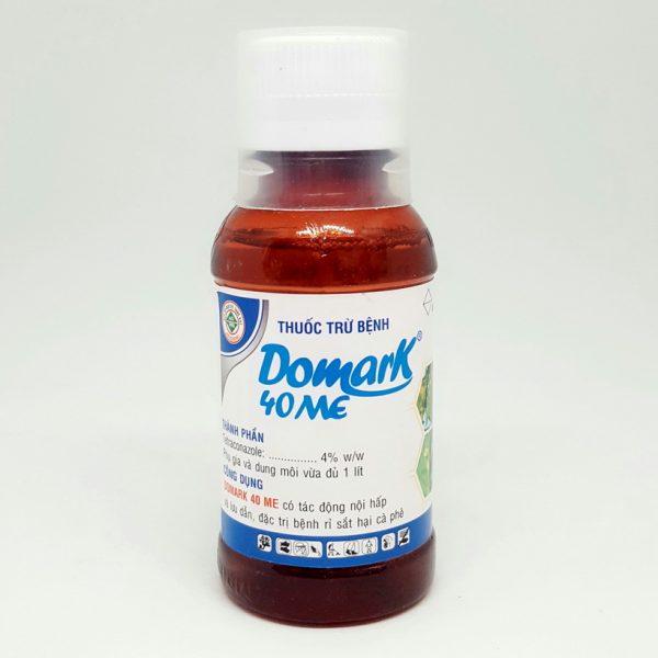 Thuốc trừ nấm bệnh DOMARK 40ME